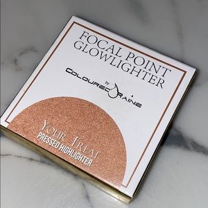 Other - Your Treat - Pressed Highlighter